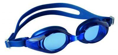 Destockage - lunettes de sport