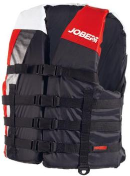 Progress Dual gilet jetski