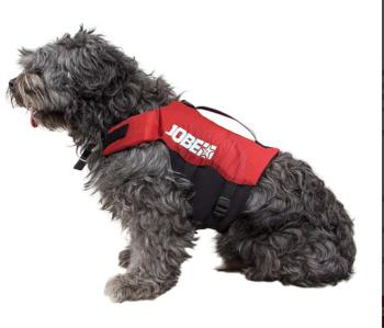 Gilet chien chat - Pet Vest