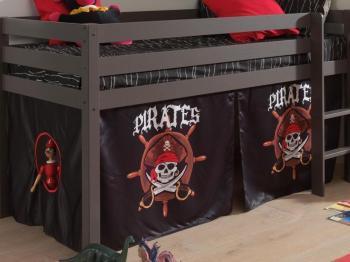 Tente ALIZE tente Pirate des
