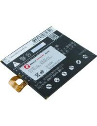 Batterie type LENOVO CS-LVS500SL