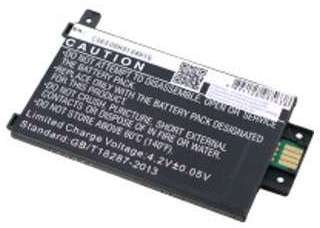 Batterie pour AMAZON KINDLE
