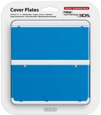 Coque Nintendo New 3DS n 20