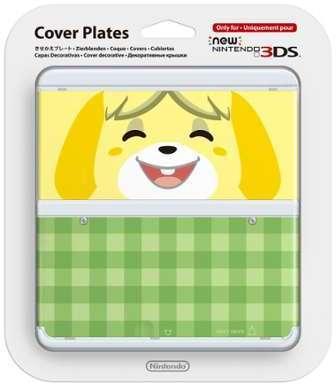 Coque Nintendo New 3DS N 6
