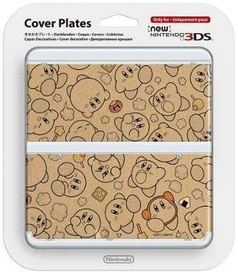 Coque Nintendo New 3DS n 21