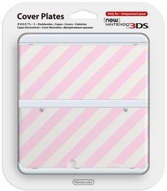 Coque Nintendo New 3DS n 14