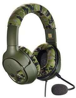 Turtle Beach Casque Gaming