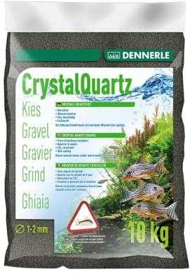 Dennerle Gravier de quartz