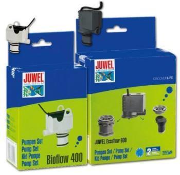 Juwel Eccoflow 600 Pompe filtre