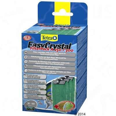 Tetra EasyCrystal FilterPack