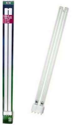 JBL Lampe de rechange UV-C