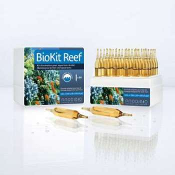 PRODIBIO - BioKit Reef 30