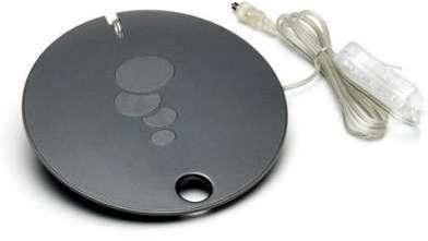 Eclairage Standard LED BiOrb