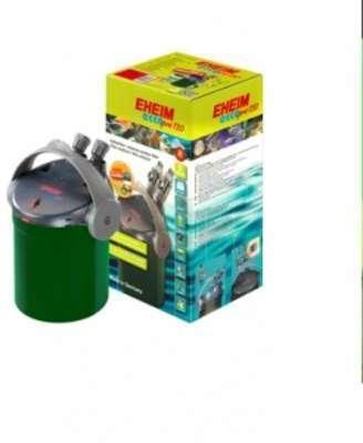 Filtre EHEIM Ecco Pro 130