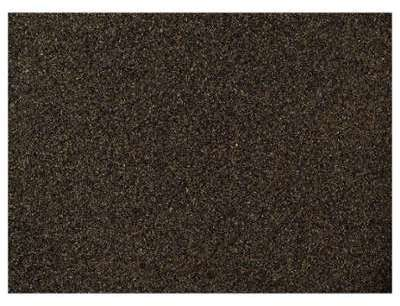 Europet Bernina - Sable Noir