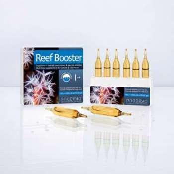 PRODIBIO - Reef Booster 6