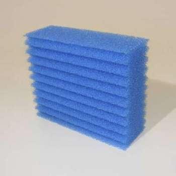Mousse Bleue Biosmart Biotec