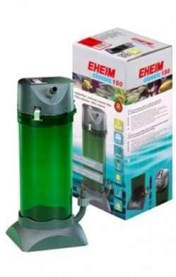 Filtre EHEIM Classic 150 -
