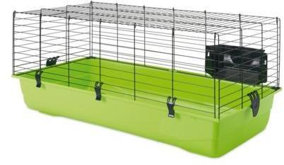 Savic - Cage Ambiente pour