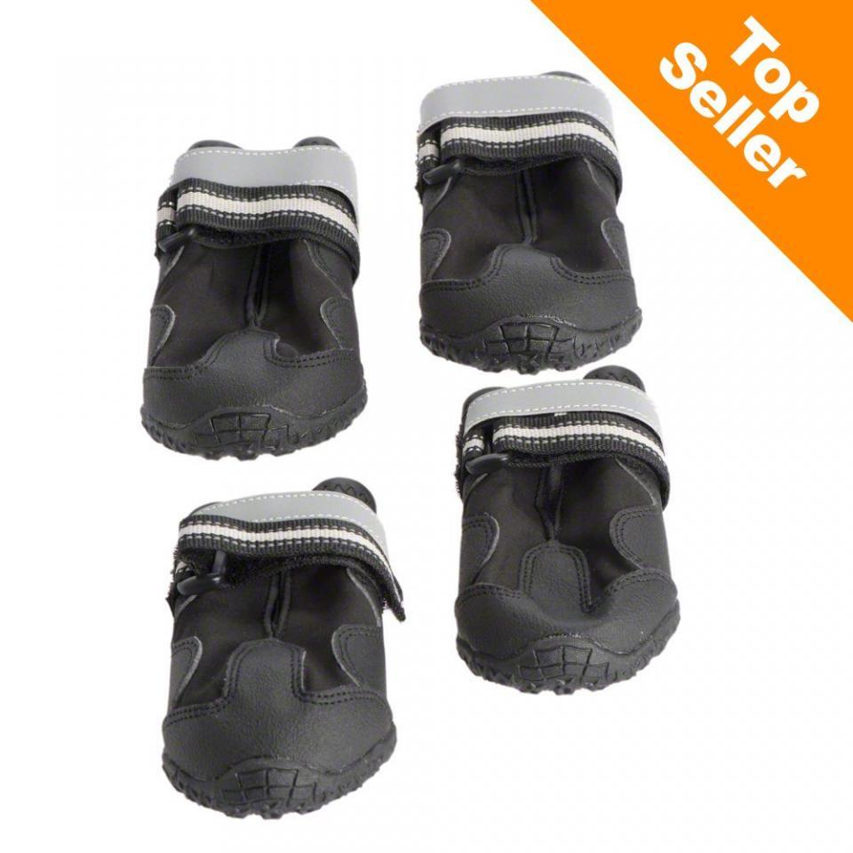Chaussures de protection S