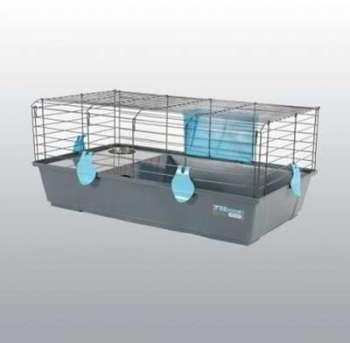 Cage Indoor pour Cobaye et