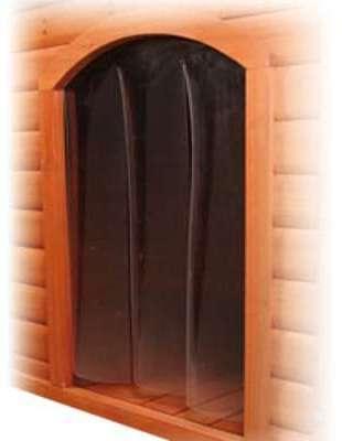 Porte pour niche 34 x 52 cm