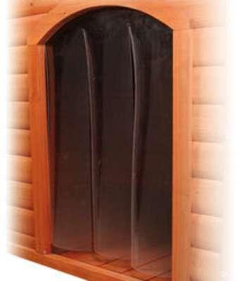 Porte pour niche 33 x 44 cm