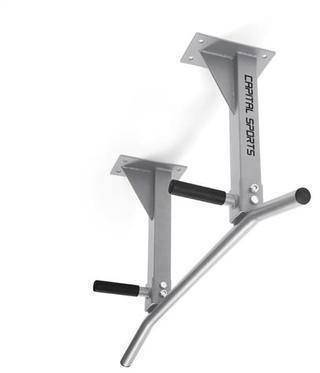 CAPITAL SPORTS Tyro S7 Barre