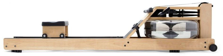 - Rameur WaterRower Hêtre
