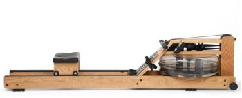 - Rameur WaterRower Cerisier