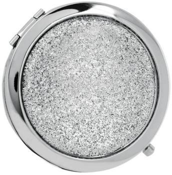 Miroir trumeau for Miroir dichroique