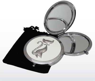 Recherche miroir du guide et comparateur d 39 achat for Miroir des chats