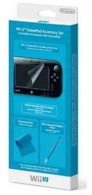 Accessoire de Nettoyage Gamepad
