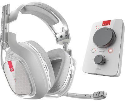 Casque gamer Astro A40 TR