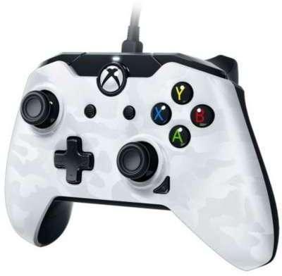 Manette PDP Manette Xbox One