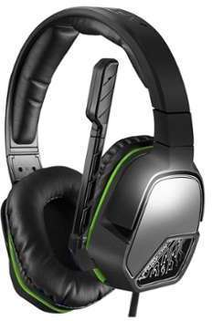 Casque Gaming Afterglow LVL3