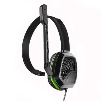 Casque gamer PDP Casque Afterglow