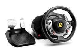 Volant TX Racing Wheel Ferrari