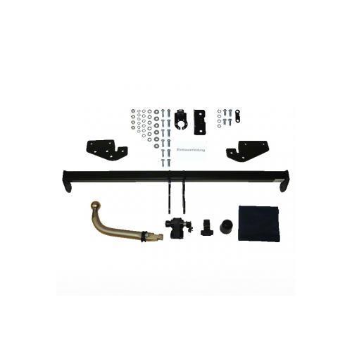recherche systeme de levage du guide et comparateur d 39 achat. Black Bedroom Furniture Sets. Home Design Ideas