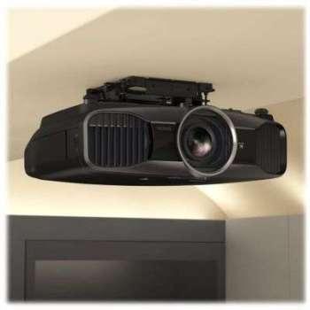 Support vidéoprojecteur Epson