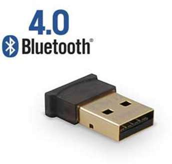 Adaptateur USB Bluetooth V4