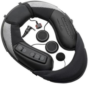 Intercom Schuberth SRC S2