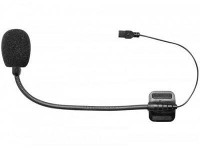 Kit Micro Tige Sena SMH5 A0303