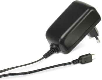 Alimentation 5V 2A avec connecteur