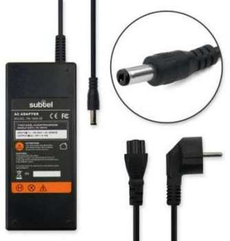 ASUS EXA0904YH Chargeur