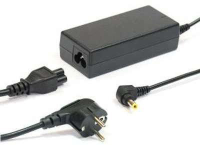 Chargeur ASUS Eee PC 1004DN
