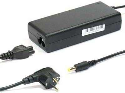 Chargeur Acer Aspire V3-772G
