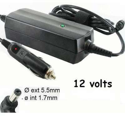 Chargeur Alimentation EMACHINES