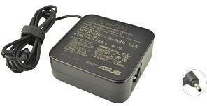 AC Adapter 19V 4 74A 90W (0a001-00050700)