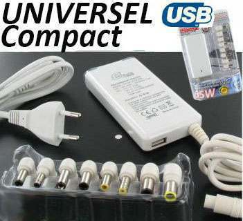 Chargeur Alimentation SONY